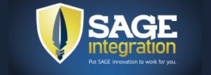 SAGE sponsor