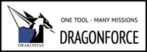 DragonForce Sponsor