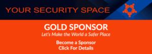 YSS Gold Sponsor