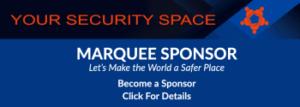 YSS Marquee Sponsor