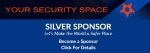 YSS Silver Sponsor