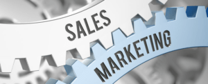 Aligning Sales and Marketing Strategies Maximizes Results